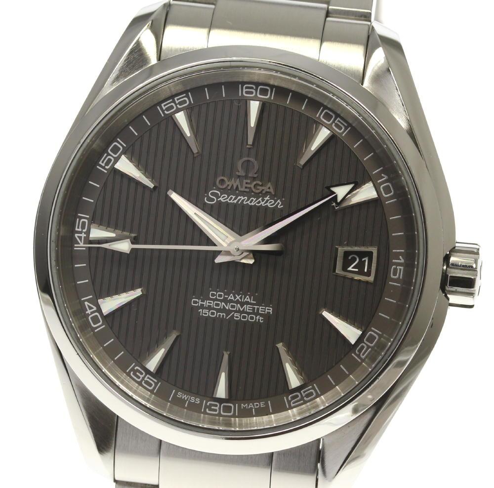 腕時計, メンズ腕時計 OMEGA 231.10.42.21.06.001 ev05
