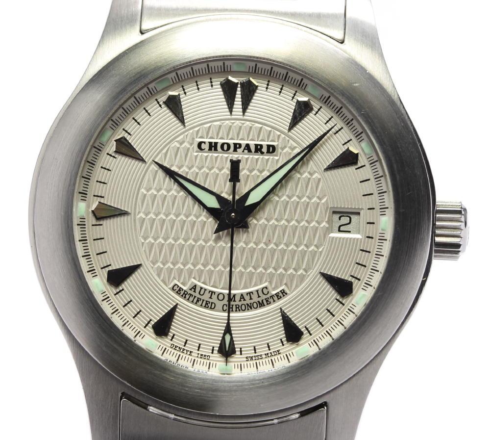 腕時計, メンズ腕時計 Chopard LUC2000 ev05