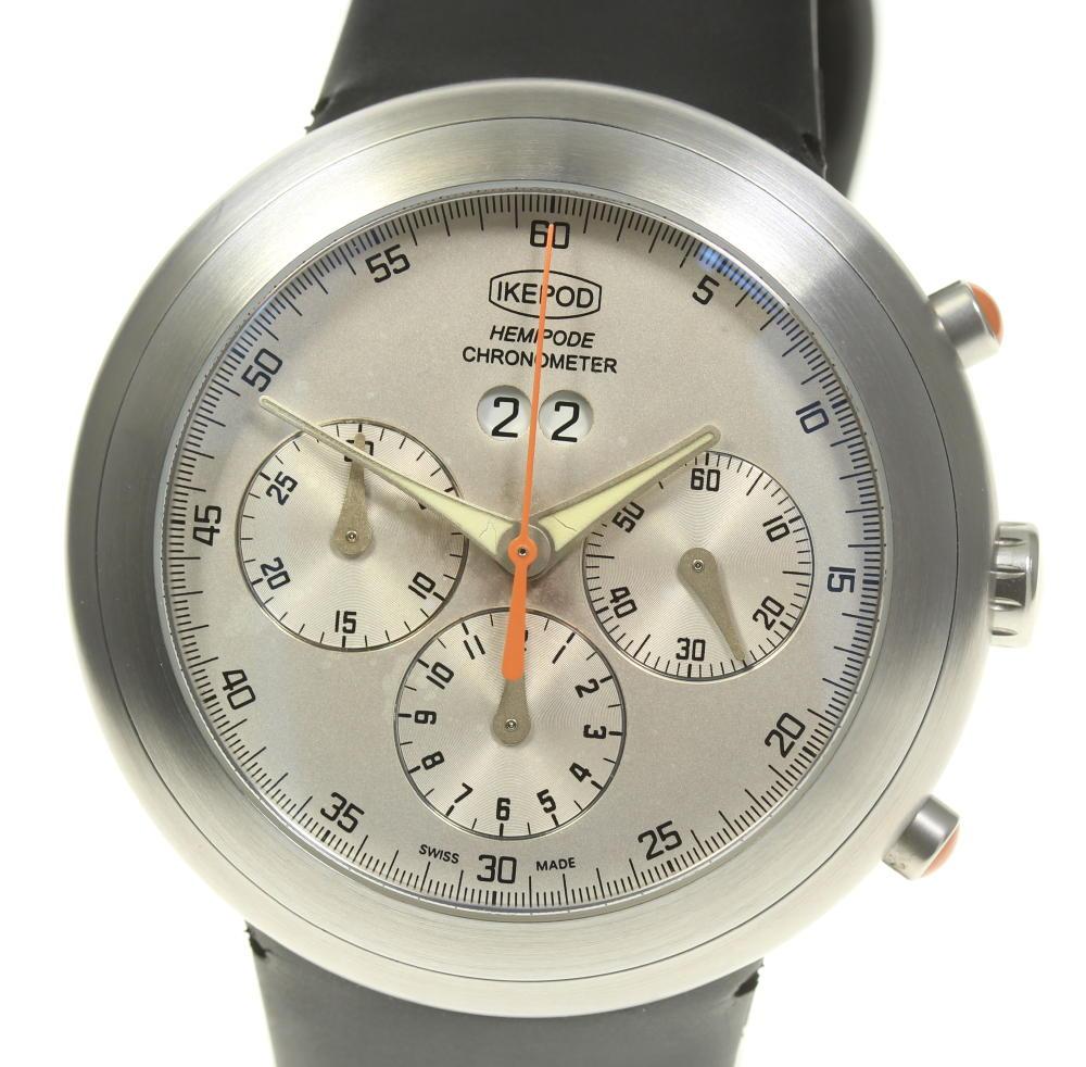 腕時計, メンズ腕時計 IKEPOD