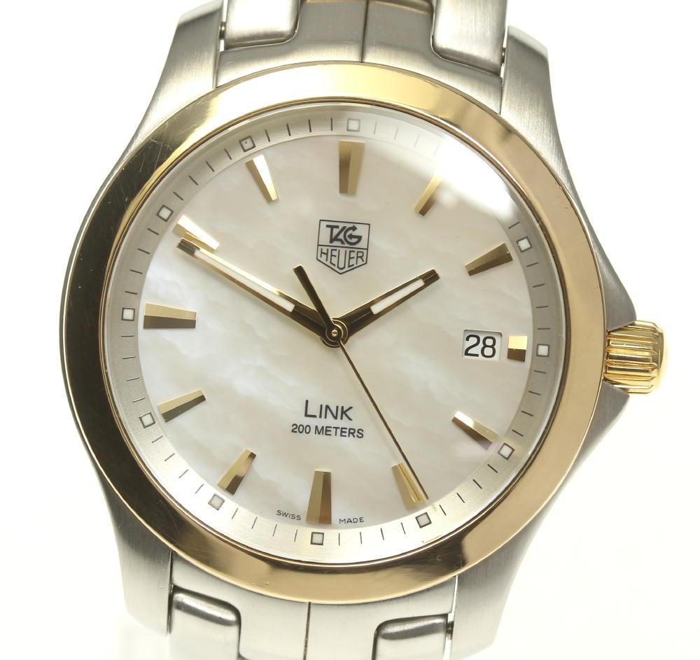 腕時計, メンズ腕時計 TAG HEUER WJF1152