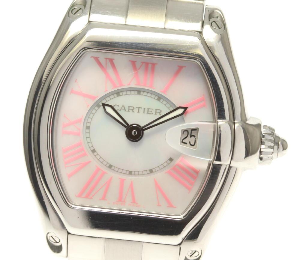 腕時計, レディース腕時計 CARTIER SM W6206006