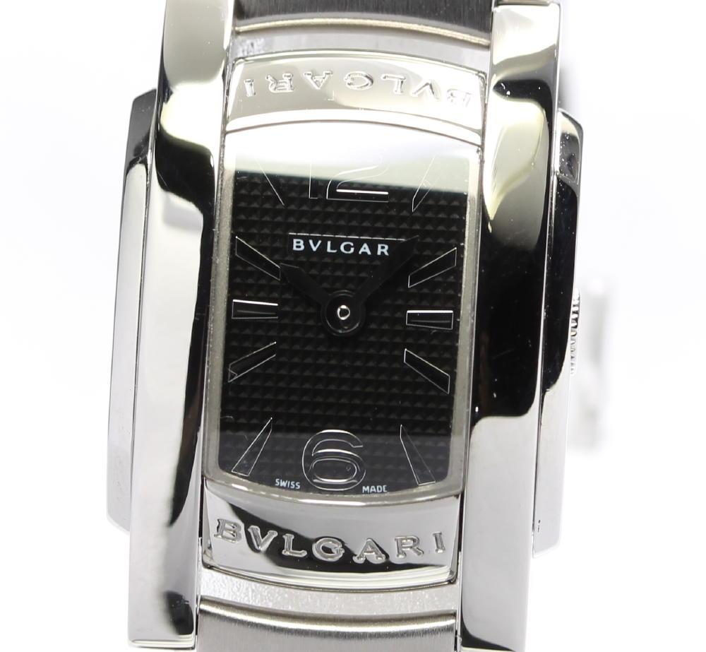 腕時計, レディース腕時計 BVLGARI AA26S