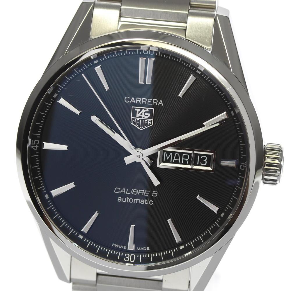 腕時計, メンズ腕時計  TAG HEUER 5 WAR201A-1