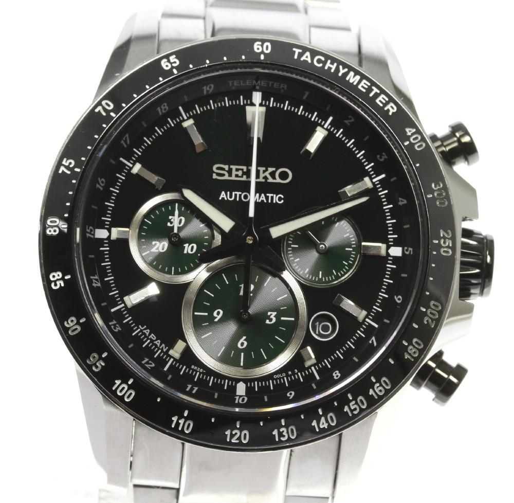 腕時計, メンズ腕時計 SEIKO 700 SAGK0118R28-00H0