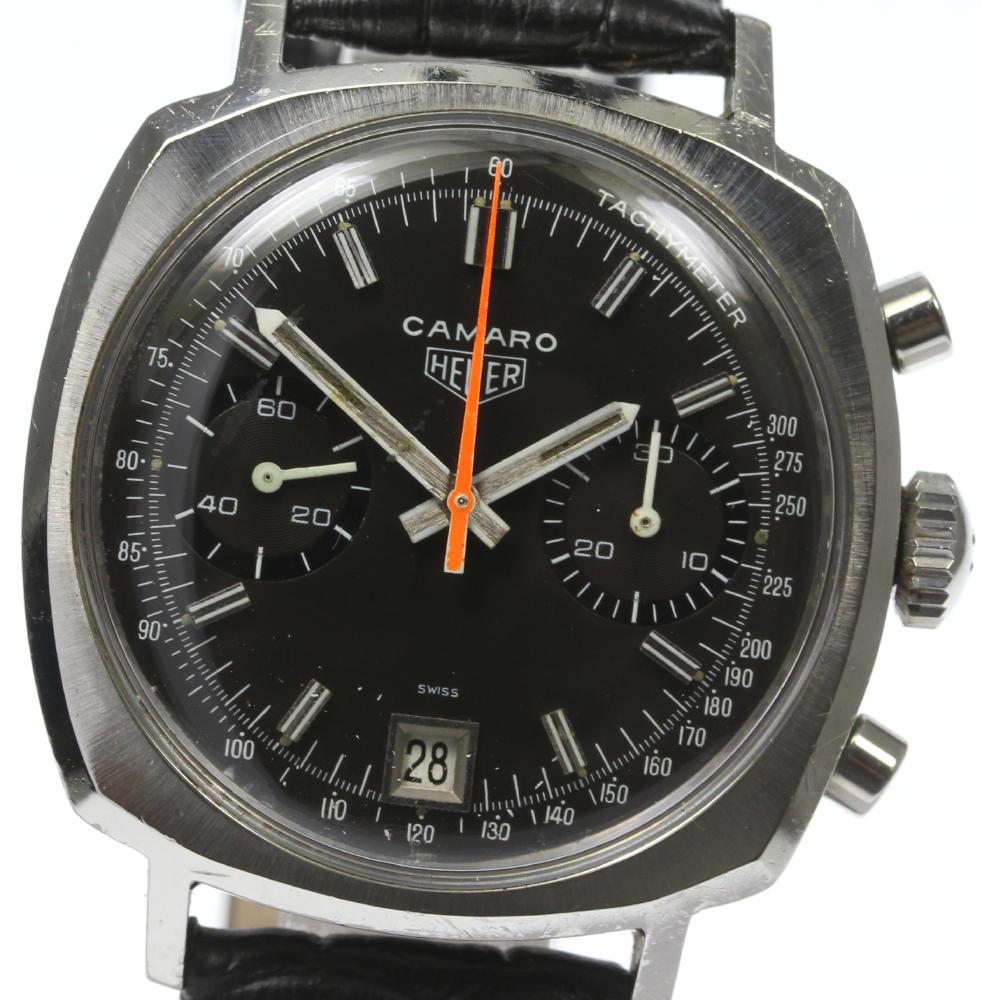 腕時計, メンズ腕時計 TAG HEUER 73443