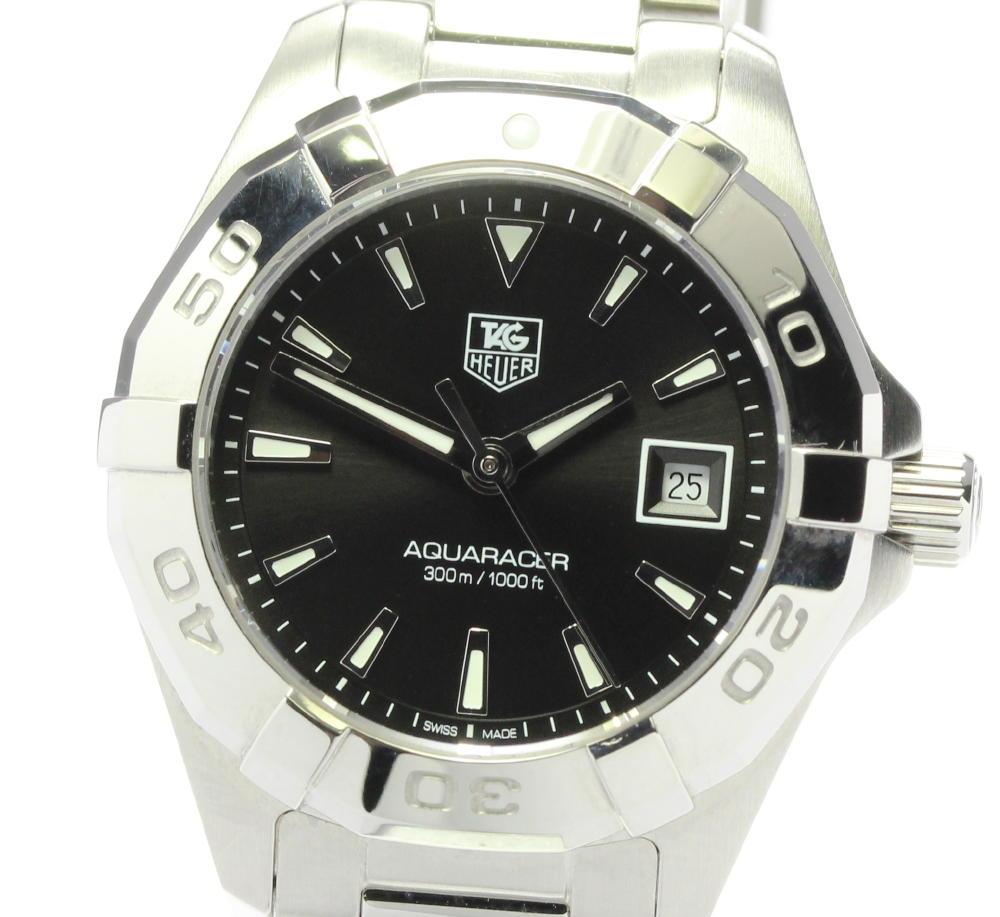 腕時計, レディース腕時計 TAG HEUER WAY1410