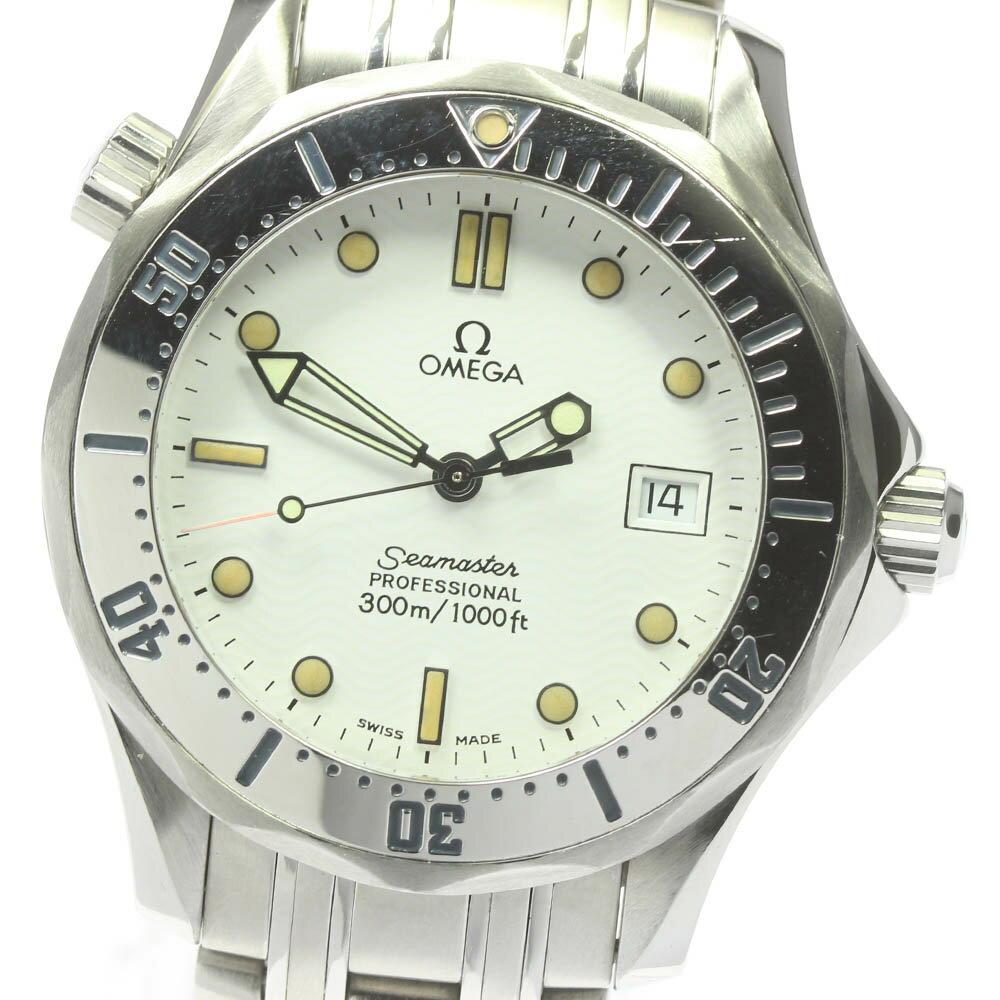 腕時計, メンズ腕時計 OMEGA 300 2562.20