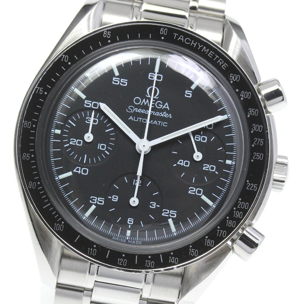 腕時計, メンズ腕時計 OMEGA 3510.50