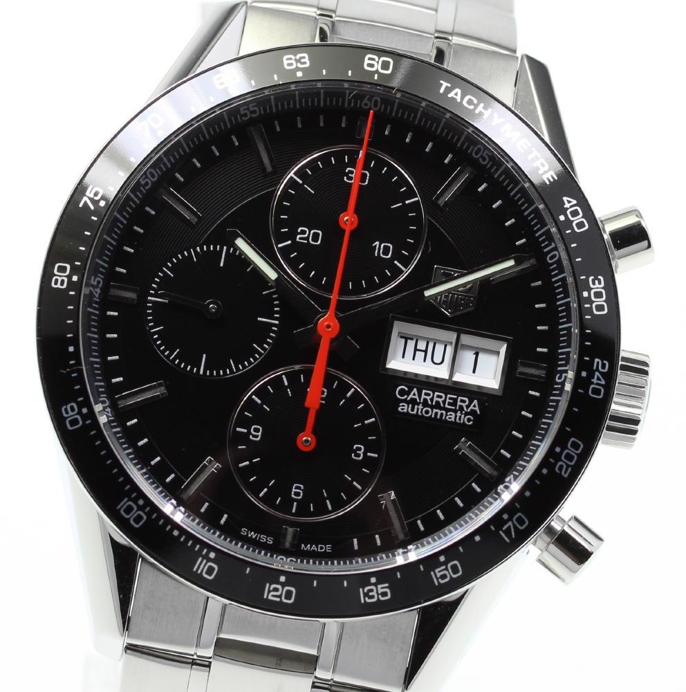 腕時計, メンズ腕時計 TAG HEUER 16 CV201AH