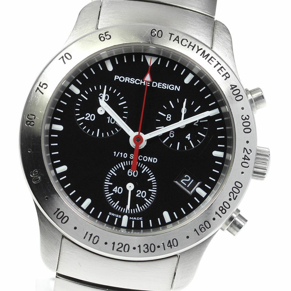 腕時計, メンズ腕時計 Porsche Design 6600.41