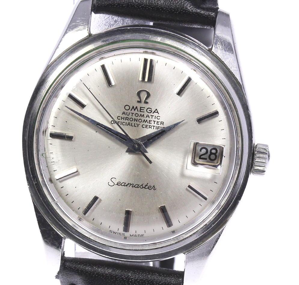 腕時計, メンズ腕時計 OMEGA cal.564