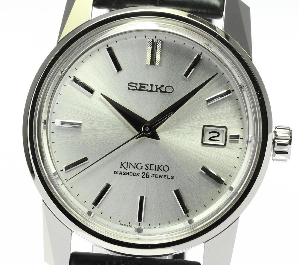 腕時計, メンズ腕時計 SEIKO KSK 140 SDKA0016L35-00D0