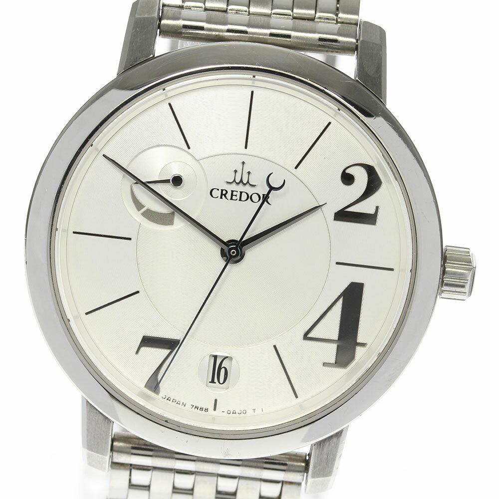 腕時計, メンズ腕時計 SEIKO GCLH995 7R88-0AE0