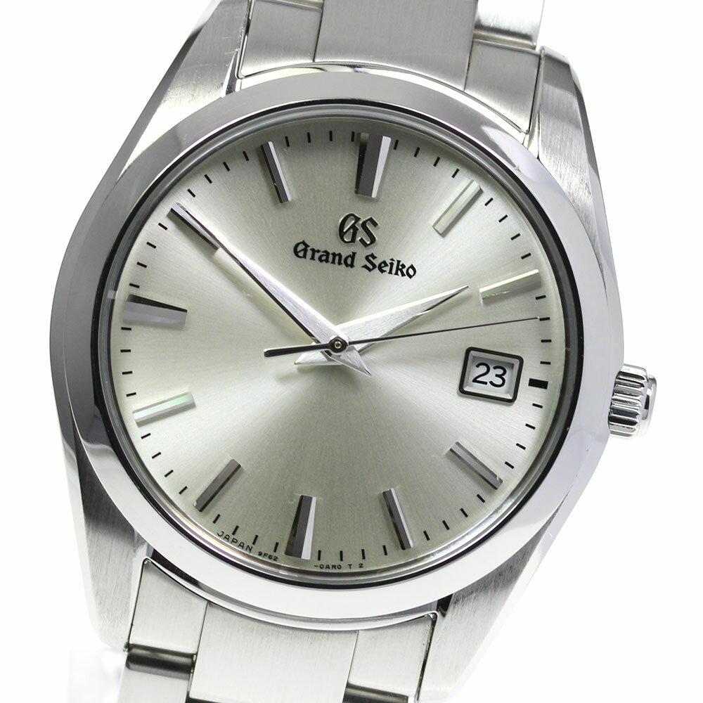 腕時計, メンズ腕時計 SEIKO SBGX263 9F62-0AB0