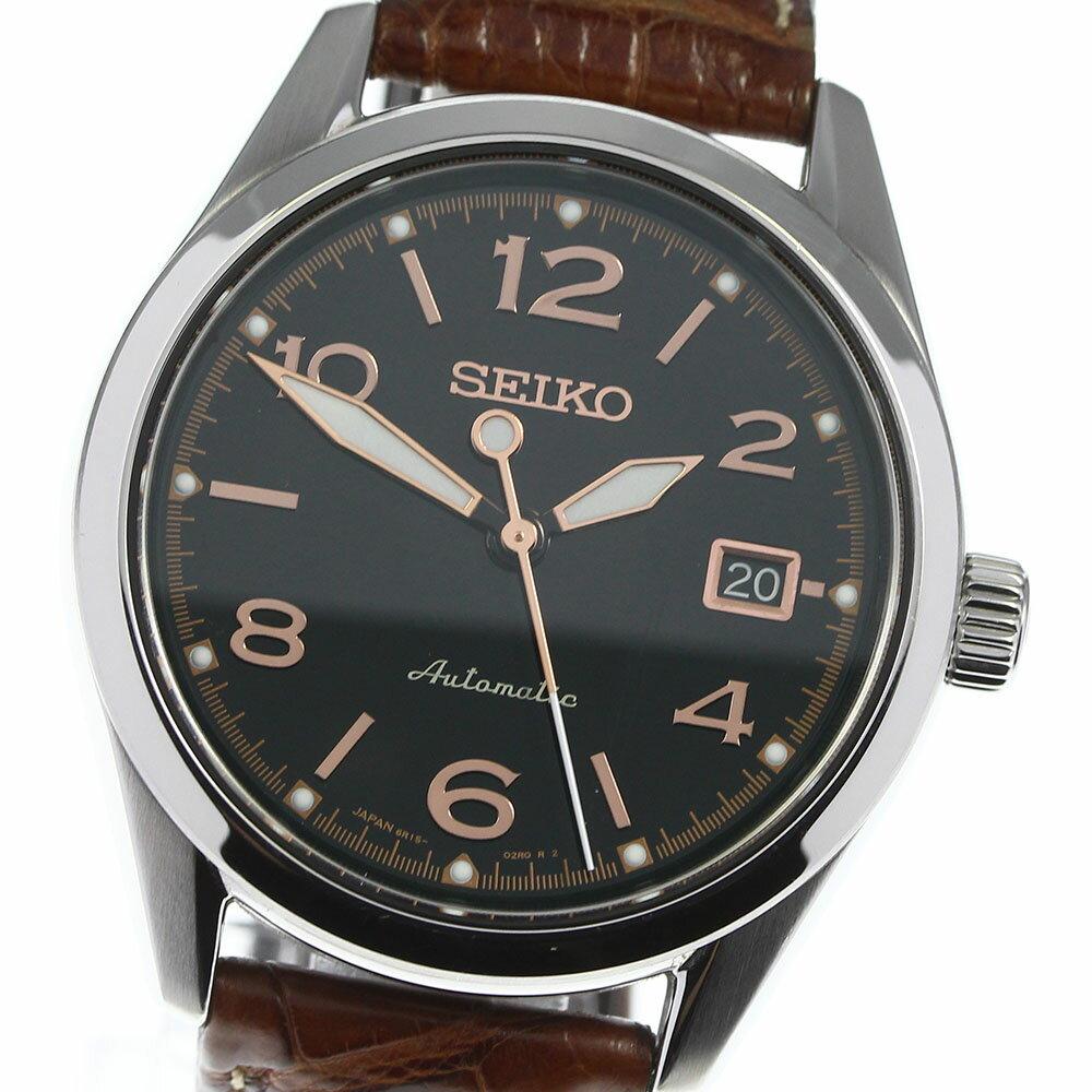腕時計, メンズ腕時計  SEIKO 60 1956 6R15-03K0SARX031