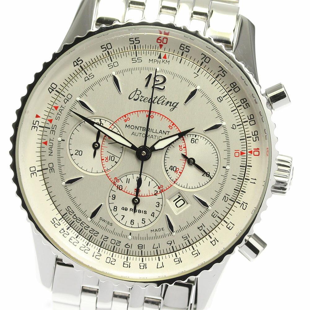 腕時計, メンズ腕時計 BREITLING A41330