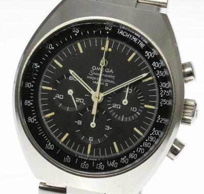 キムタクがHEROでつけていた腕時計