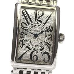 timeless design dbd54 7ed77 価格帯[30万円台] フランクミュラー(FRANCK MULLER)の腕時計 ...