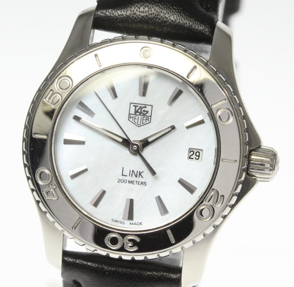 promo code f9198 b65a0 腕時計バンド (尾錠) 汎用ステンレスベルト 社外品 Dバックル ...