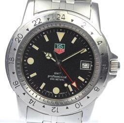 100% authentic ae40f ba684 タグホイヤー 1500の中古腕時計 - 腕時計投資.com