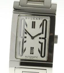 size 40 70f40 f8d8e ブルガリ(BVLGARI) レッタンゴロ RT45Sの価格一覧 - 腕時計投資.com