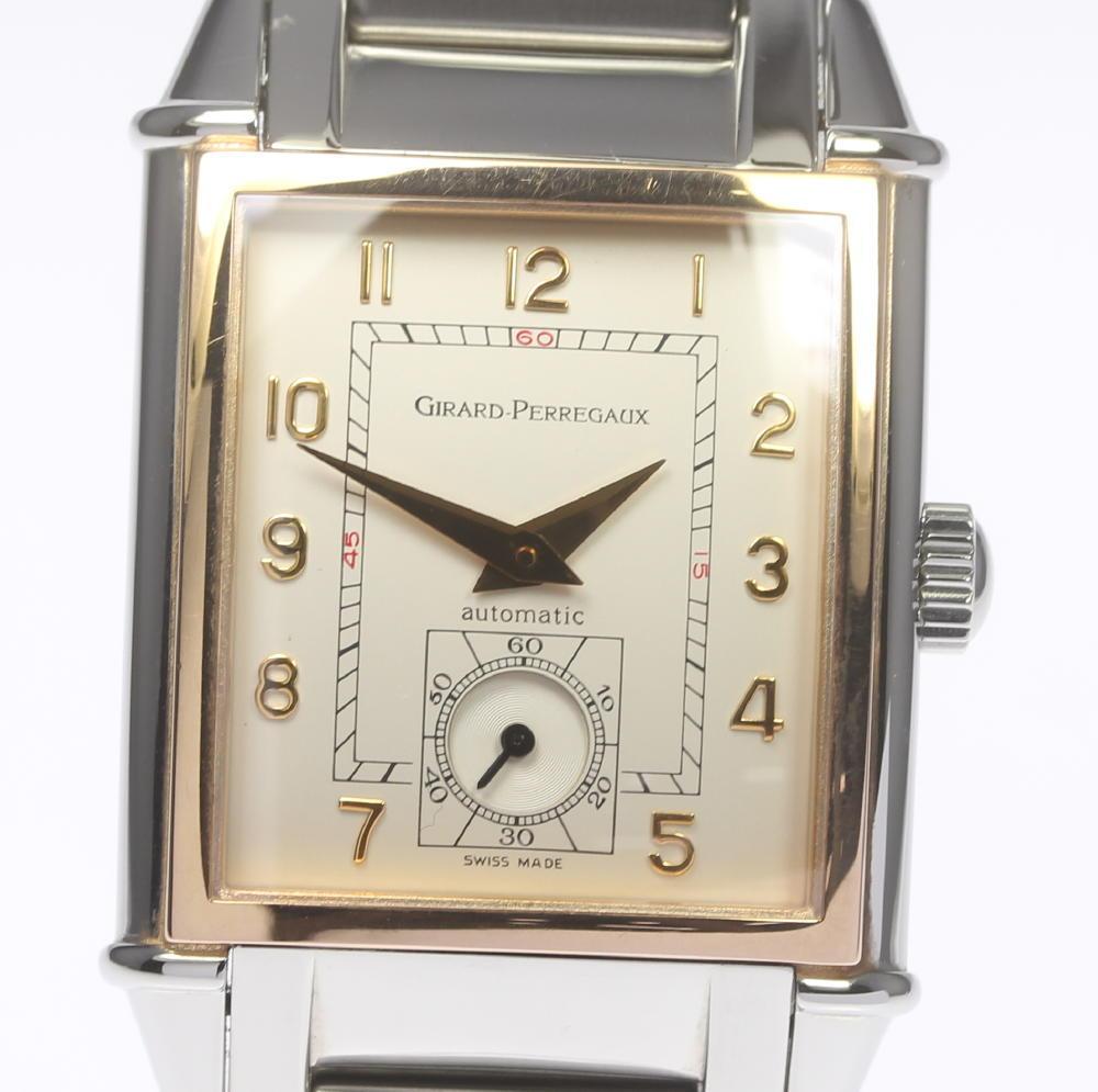 腕時計, メンズ腕時計 GIRARD-PERREGAUX 2593 ev15