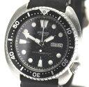 セイコー サードダイバー 6309-7040 自動巻き メンズ腕時計【中古】