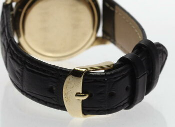 IWCアンティーク自動巻きCal.853ペラトン式メンズ腕時計【】