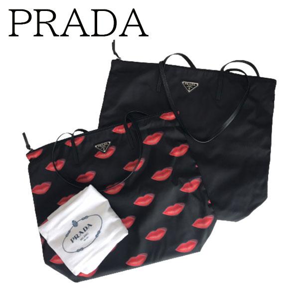 レディースバッグ, トートバッグ PRADA 2