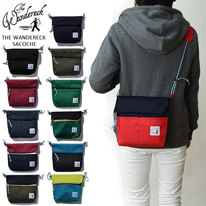 8a9eea58fe6f 12%OFF】【ゆうパケット送料無料(ポスト投函)】 BELLWOODMADE The ...