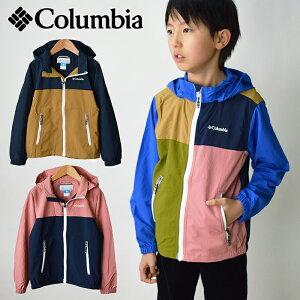 【ネコポス送料無料】 COLUMBI...