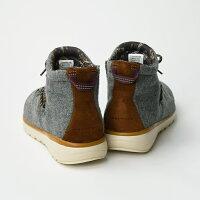 【送料無料】COLUMBIAコロンビアクイックミッド2オムニテックブーツ/ミッドカットブーツユニセックスメンズレディースコロンビアブーツシューズ靴オムニテック防水透湿機能YU3980