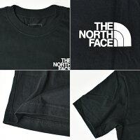 【ネコポス送料無料】THENORTHFACEザ・ノースフェイスメンズボックスロゴTシャツ(USA企画)MEN'SS/SBOXNSETEE/半袖Tシャツバックプリントショートスリーブ男性用(NF0A4763)