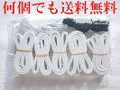 送料無料平ゴム手芸裁縫洋裁縫製ゴム5〜25mm×15mお試しパック国産日本製