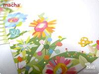 【クローズピン】machaMessageCard【カード】