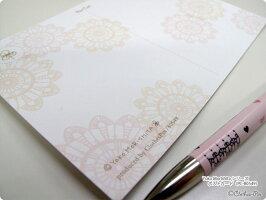 ポストカード(カード、はがき、ハガキ、葉書)