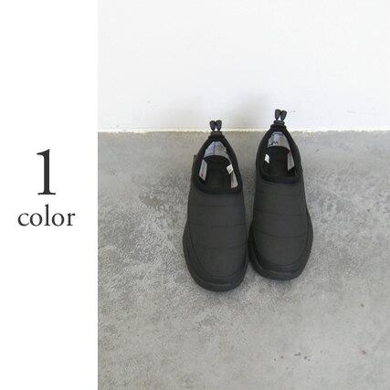 レディース靴, その他 SUICOKE OG-235PEPPER20