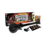 Guitar Hero 3: Legends of Rock Wireless Bundle - PS3(輸入版) : Activision(World)