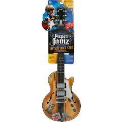 Paper Jamz2 ペーパージャム ギター Style1 Les Paul