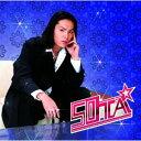 50TA [CD+DVD] 狩野英孝