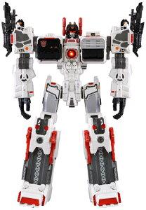トランスフォーマー ジェネレーションズ TG-23 メトロプレックス タカラトミー