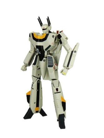 コレクション, フィギュア 160 VF-1S ()
