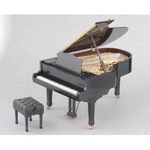 セガトイズ ホームエンターテイメント グランドピアニスト