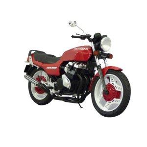 車・バイク, バイク 112 No.76 Honda CBX400F