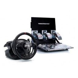 Thrustmaster T500RS Racing Wheel (輸入版)新品