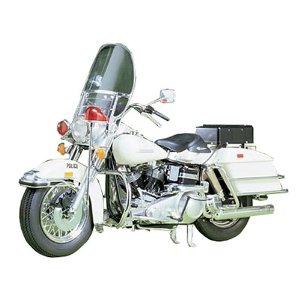 車・バイク, バイク 16