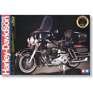 車・バイク, バイク 16 No.07 16007
