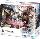 PlayStation Vita オトメイトスペシャルパック (PCHJ-10011)