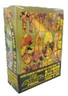 勇者王ガオガイガーFINAL GRAND GLORIOUS GATHERING DVD-BOX(フィギュア付き限定版):クロソイド屋