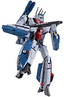コレクション, フィギュア HI-METAL R VF-1S() 90mm ABSPVC